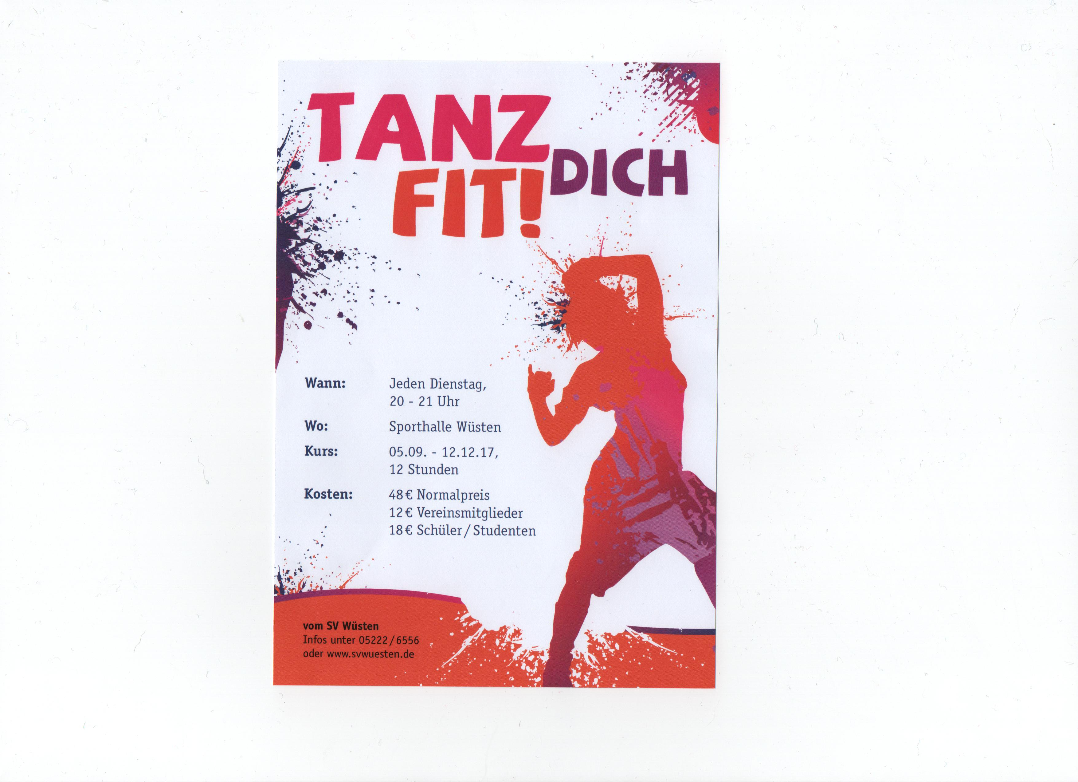 tanz dich fit 20170904 1040447883