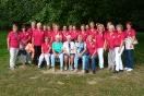 50 Jahre Turnabteilung