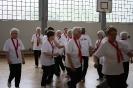 SV Wüsten Bewegungsprogramm für Ältere