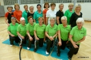 Turnen-Frauengymnastik