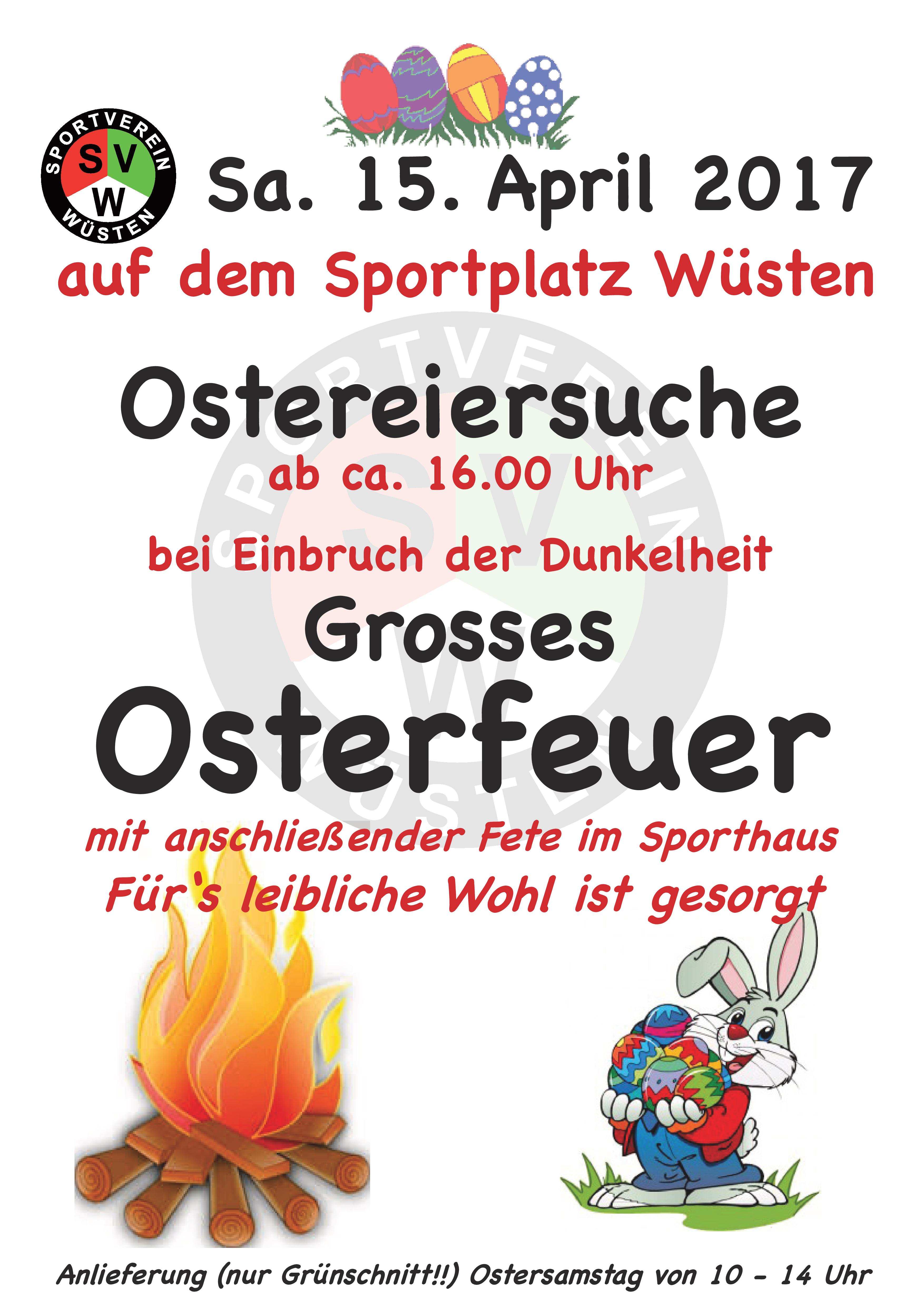 osterfeuer 2017 20170328 1493205828