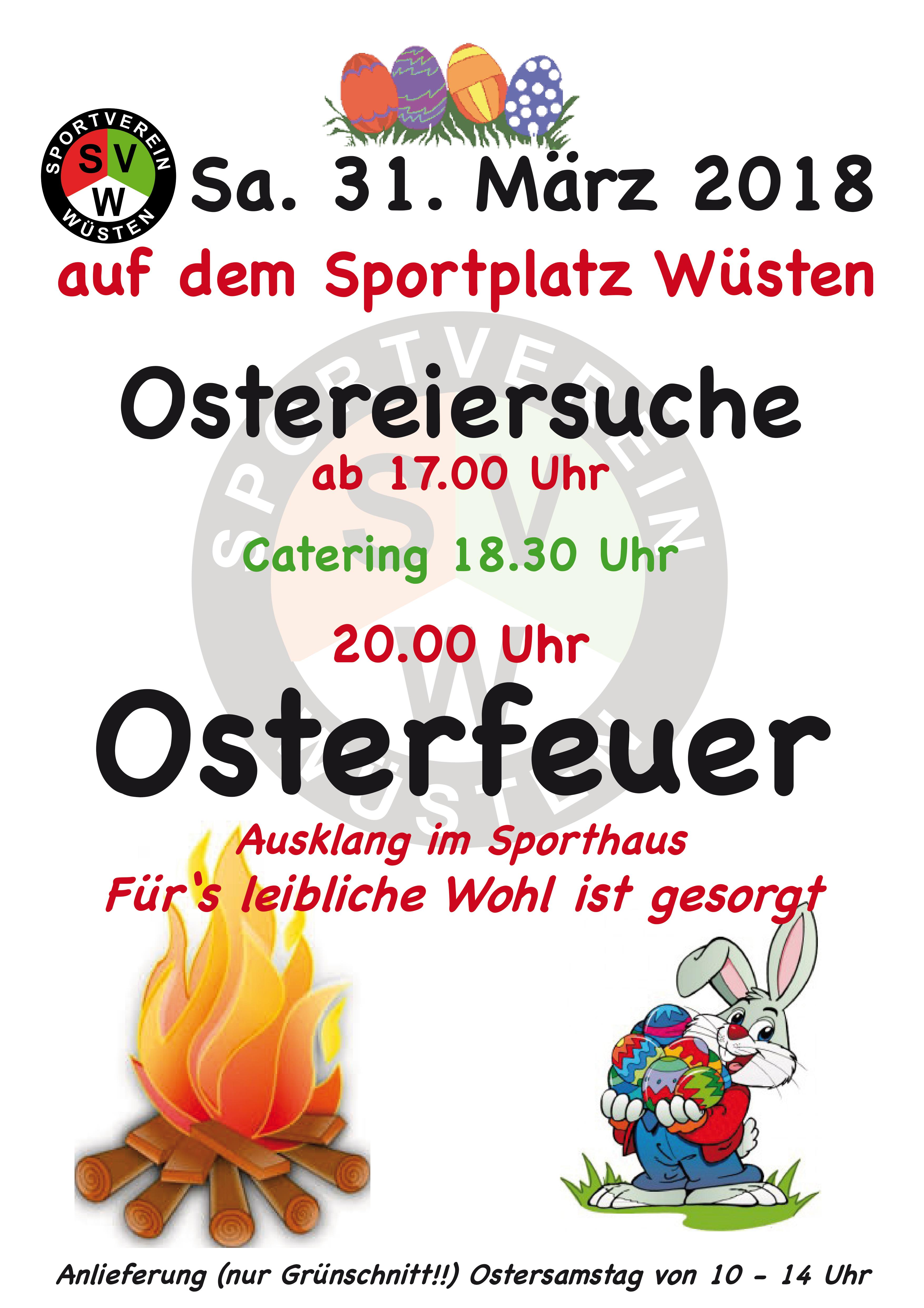 osterfeuer 2018 20180319 2082230836